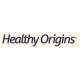 Healthy Origins