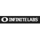 Infinite Labs