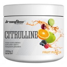 Citrulline, 200g
