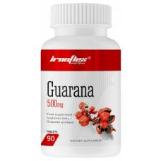 Guarana, 90tabs