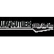 Jay Cutler Elite Series