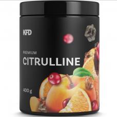 Citrulline PREMIUM, 400g (Секс на пляже)