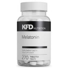 Melatonin, 270 tabs