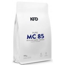 Pure MC 85 Micellar casein Instant, 700 g