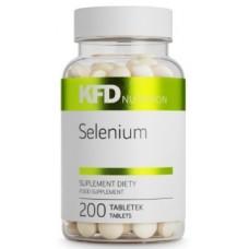 Selenium, 200 tabs