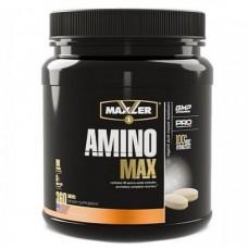 Amino Max Hydrolysate, 360tabs
