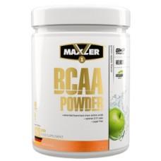 BCAA Powder, 420g (Green Apple)