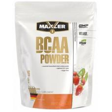 BCAA Powder EU, 1000g (Strawberry Kiwi)