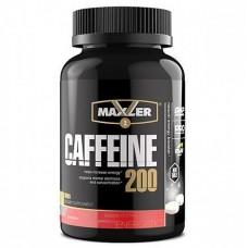 Caffeine 200, 100 tabs