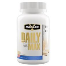 Daily Max, 60tabs