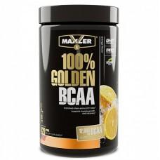 100% Golden BCAA, 420g (Orange)