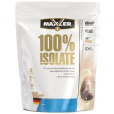 100% Isolate, 900g  (Cookies & Cream)