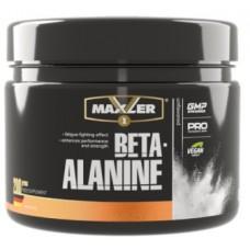 Beta-Alanine, 200g