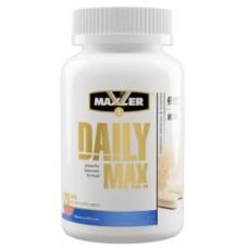 Daily Max, 120tabs