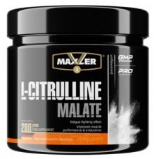 L-Citrulline Malate, 200g