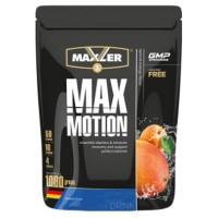 Max Motion, 1000g (Orange)