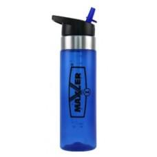 Promo Drink Bottles, 550 ml (Blue)