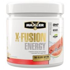 X-Fusion Energy, 330g (Watermelon)