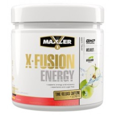 X-Fusion Energy, 330g (Apple)