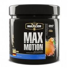 Max Motion, 500g (Orange)