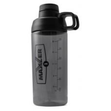 Shaker Essence, 600 ml (Black)