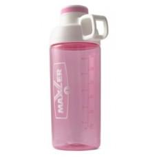 Shaker Essence, 600 ml (Pink)