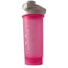 Shaker Pro W/Lock, 700 ml (Pink)