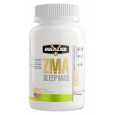 ZMA Sleep Max, 90 Vcaps