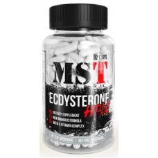 Ecdysterone HPLC, 92 caps
