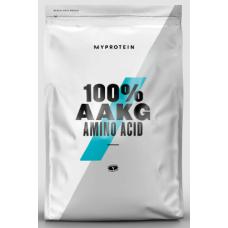 100% AAKG, 500g