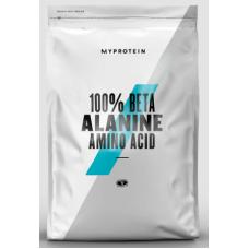 Beta Alanine, 250g