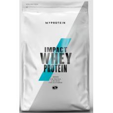 Impact Whey Protein, 5kg