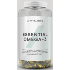 Omega 3, 250 softgels