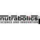 Nutrabolics(Канада) -Спортивное питание