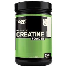 Creatine Powder, 1200 g