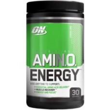Essential Amino Energy, 30 порций