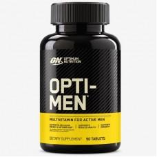 Opti-Men, 90 tablets