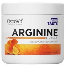 Arginine, 210g (Orange)