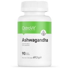 Ashwagandha, 90 tabs