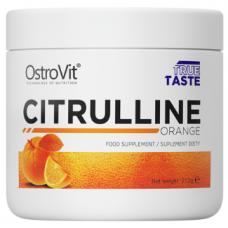 Citrulline, 210g