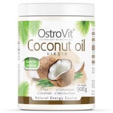 Coconut Oil Extra Virgin, 900g