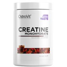 Creatine Monohydrate, 500g. (Cola)