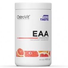 EAA 400g (Грейпфрут)