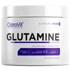 GLUTAMINE, 300g (Natural)