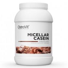 Micellar Casein, 700g (Шоколад)