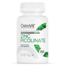 Zinc Picolinate, 150 tabs
