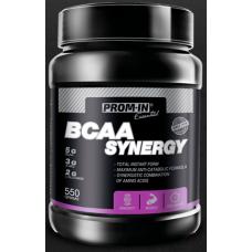 BCAA synergy, 550g