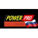Продукция ТМ Power Pro
