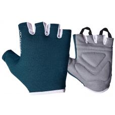 Женские перчатки PowerPlay 3418