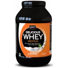 Delicious Whey Protein, 908g